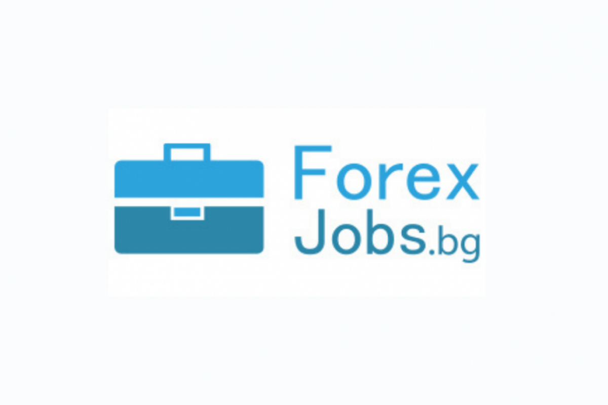 Sales representative with French language
